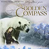 The Golden Compass (Der Goldene Kompass)