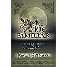 The Witches' Familiar