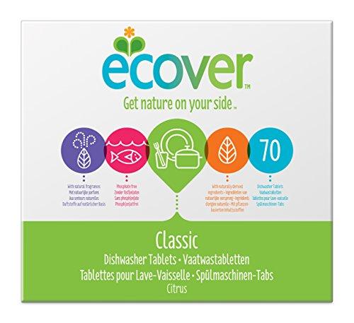 ecover-3979-pastillas-para-lavavajillas-ecover-14-kg