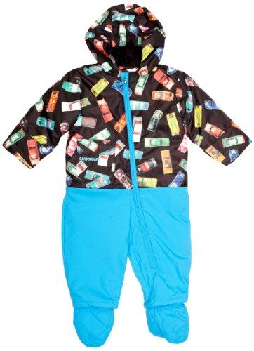 quiksilver-boys-micro-baby-suit-snow-suit-black-12-months
