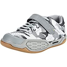 Amazon scarpe it mountain shimano all qSq5drvw