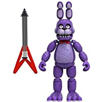 FIVE NIGHTS AT FREDDY'S Bonnie Collector's figure