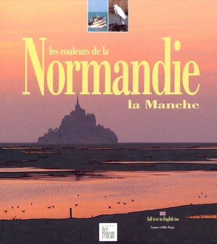 Les Couleurs de la Normandie : La Manche