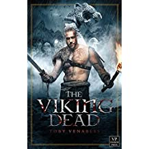 The Viking Dead