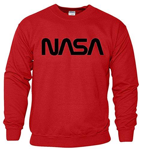 sns-online-anthrazit-weiss-design-s-40-nasa-frauen-manner-frauen-unisex-sweat-shirt