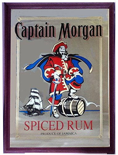 captain-morgan-extra-grand-miroir