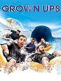 Best Sony Friends Rocks - Grown Ups Review