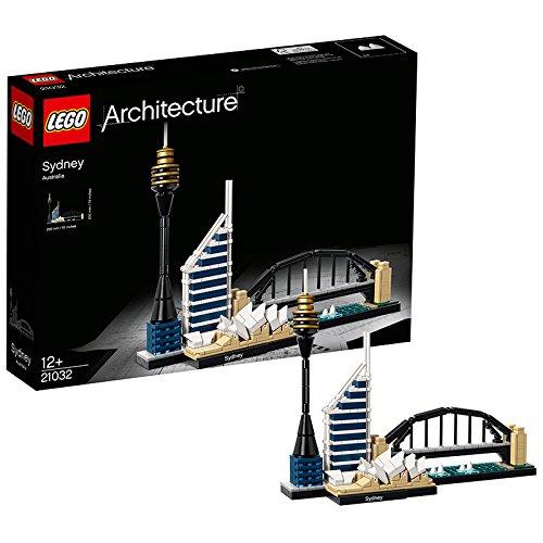 lego-21032-architecture-jeu-de-construction-sydney