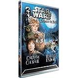 Star Wars - Les aventures des Ewoks