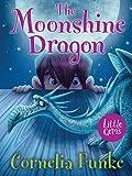 The Moonshine Dragon (Little Gems)