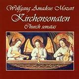 Kirchensonaten