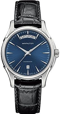 Hamilton - Men's Watch H32505741