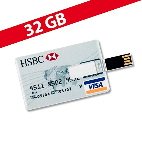 32-gb-speicherkarte-in-scheckkartenform-hsbc-visa-usb