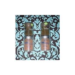 Cover Girl CoverGirl TruBlend Microminerals Bronzer Powder, Bronze Naturel 500.31 oz (10 g)