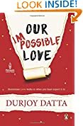 #9: Our Impossible Love