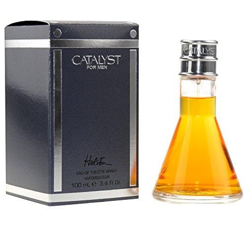 catalyst-de-halston-para-hombres-eau-de-toilette-vaporizador-34-oz-100-ml