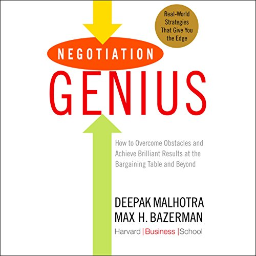 negotiation-genius-how-to-overcome-obstacles-and-achieve-brilliant-results-at-the-bargaining-table-a
