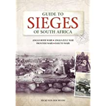 GT SIEGES OF SOUTH AFRICA