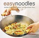 Easy Noodles