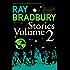 Ray Bradbury Stories Volume 2: v. 2