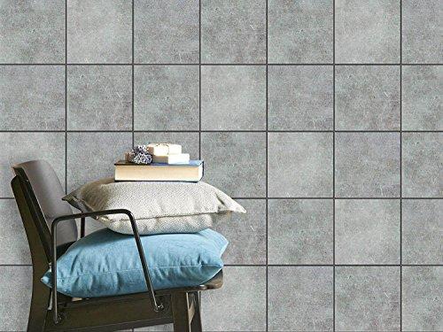 autocollant-carrelage-sticker-image-style-elegant-reparation-cloison-bureau-design-beton-15x15-cm-20