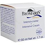 BIOMARIS Intensivcreme nature 50 ml Creme
