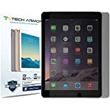 Tech Armor SP-4PR-APL-MID4-1 4Way 360 Degree Privacy Screen Protector for Apple iPad Mini 4