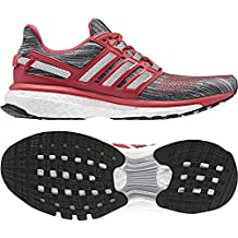 brand new 0c919 8e128 Adidas Energy Boost 3 W, Scarpe da Corsa Donna