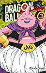 Dragon Ball Color Bu nº 03/06 par Toriyama