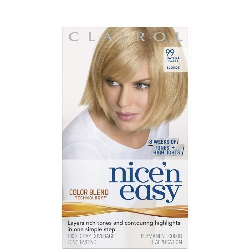 clairol-nice-n-easy-hair-color-natural-palest-neutral-blonde-099-by-procter-gamble-oral-fc-english-m