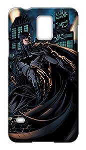 Mott2 Back Case for Samsung Galaxy S5 | Samsung Galaxy S5Back Cover | Samsung Galaxy S5 Back Case - Printed Designer Hard Plastic Case - Mott2 printed case - superheros theme