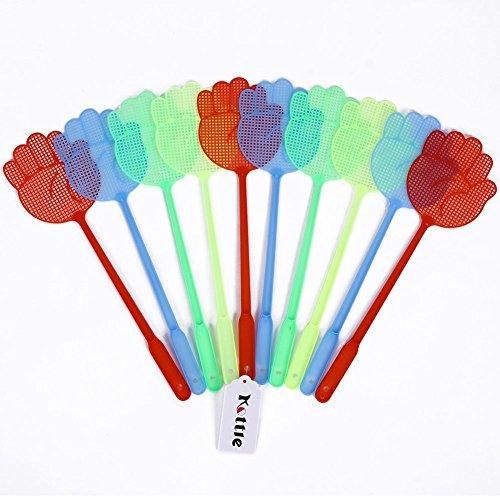 kottle-tapette-contre-les-ravageurs-multi-couleurs-paquet-de-10-small15643