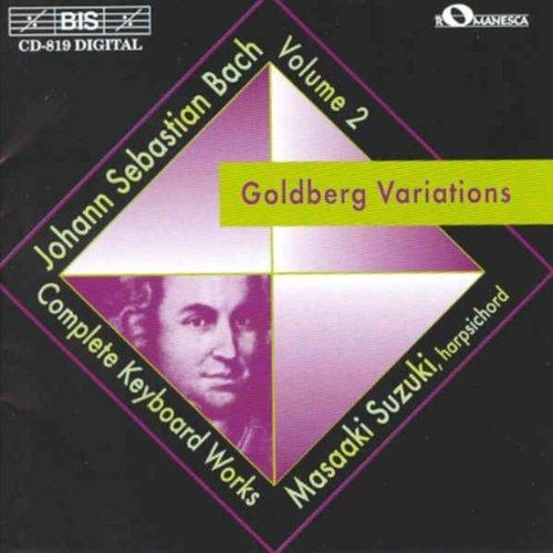 variations-golberg