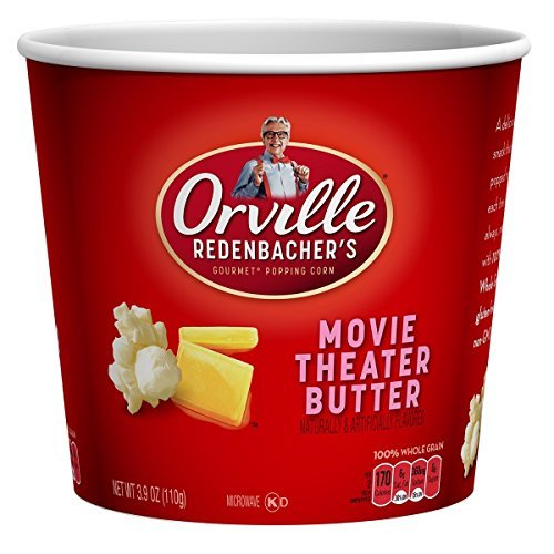 orville-redenbachers-movie-theatre-tub-39-ounce-packages-pack-of-3-by-orville-redenbachers