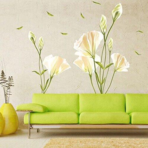 smart-legend-wandsticker-wandtattoo-grosse-60cm90cm-home-dekoration-aufkleber-wohnzimmer-zuhause-dek