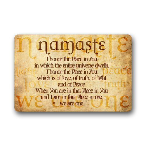 yoga-symbol-namaste-personalized-custom-gaming-mouse-pad-rubber-durable-computer-desk-stationery-acc