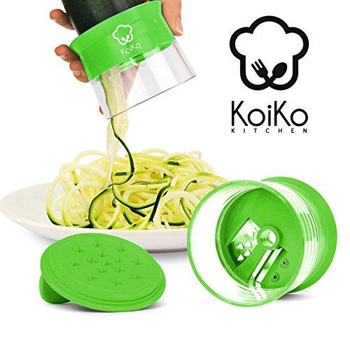 koiko-kitchen-cortador-de-alimentos-en-espiral-nuevo-100-garantia-de-reembolso-cortador-manual-para-