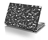 Snoogg White Strings Designer Designer L...