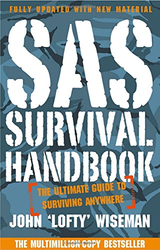 sas-survival-handbook-the-definitive-survival-guide