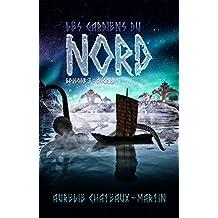 Les gardiens du Nord - Épisode 3 Asgard