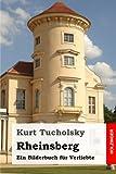 ISBN 1532855850