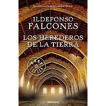 Los herederos de la tierra (BEST SELLER, Band 26200)