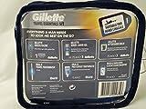 Gillette Essentials Travel Kit