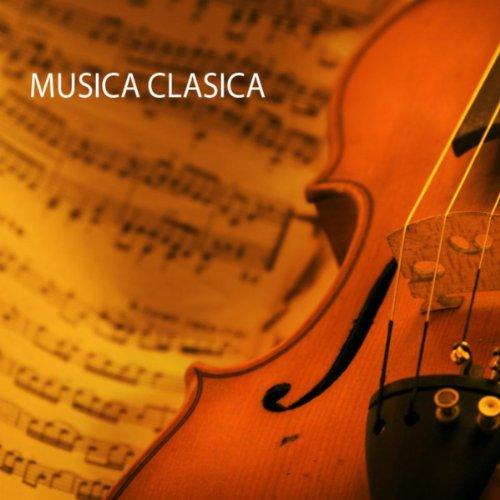 ... Musica Clasica - Música Clásic.