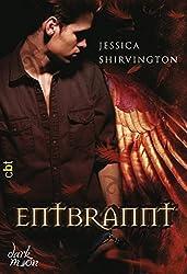 Entbrannt: Band 4