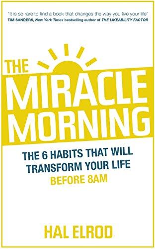 Habits to Change Life