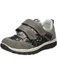 Primigi Mädchen Phl 8585 Sneaker