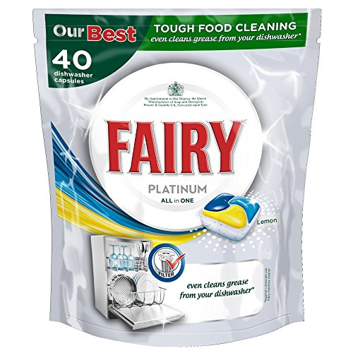 fairy-platinum-all-in-one-lemon-dishwasher-40-tablets-pack-of-4