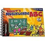 Voggy's Musiklehre-ABC