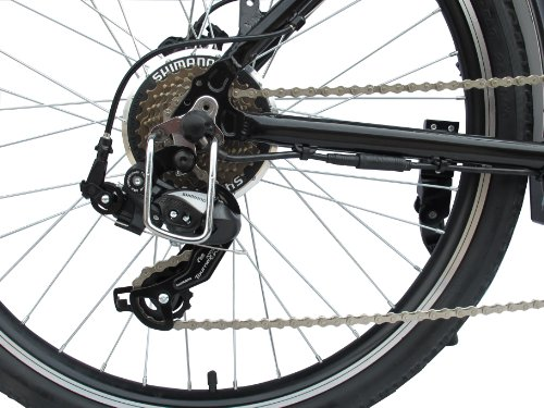 powerpac-pedelec-elektrofahrrad-e-bike-fahrrad-hydr-scheibenbremsen-akku-li-ionen-36v-16ah-576-wh-2018-mountainbike-schwarz-26-2